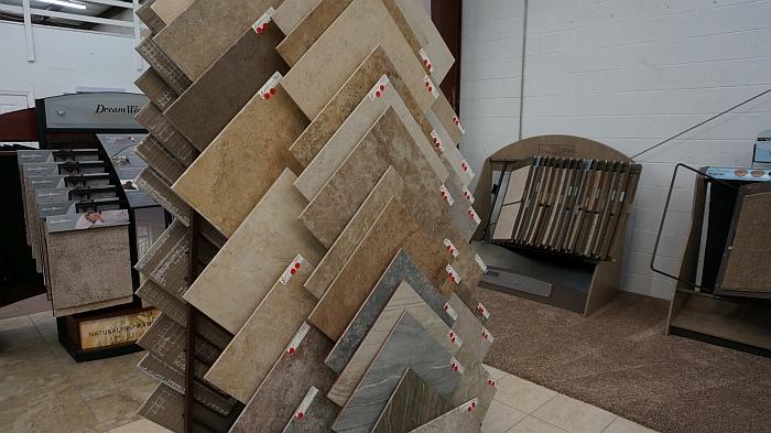 Tile_flooring_albuquerque