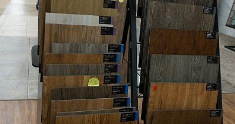 Vinyl_flooring_albuquerque