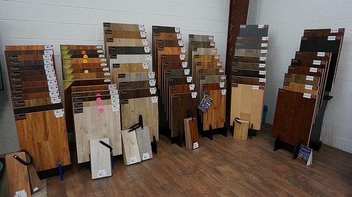 Wood_Flooring_Albuquerque